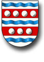 luethorst wappen gross
