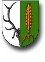 sieversh wappen gross